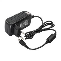 Power Supply AK-TB-06 5V / 2.5A 12.5W micro USB